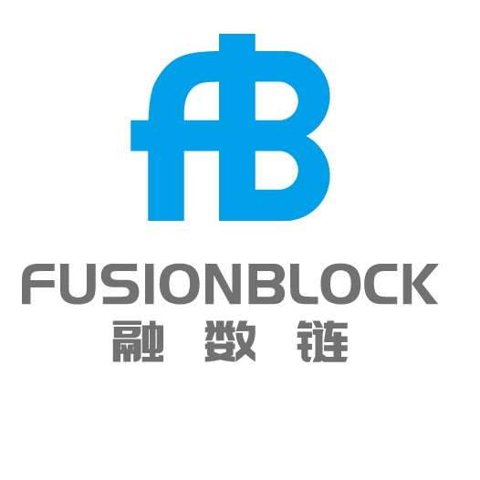 FusionGrid