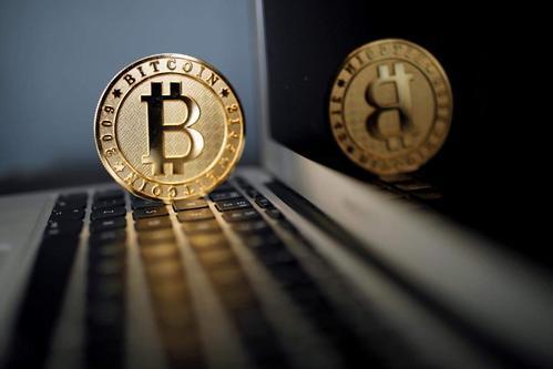 交易禁令之后,比特币等虚拟货币活得怎么样?