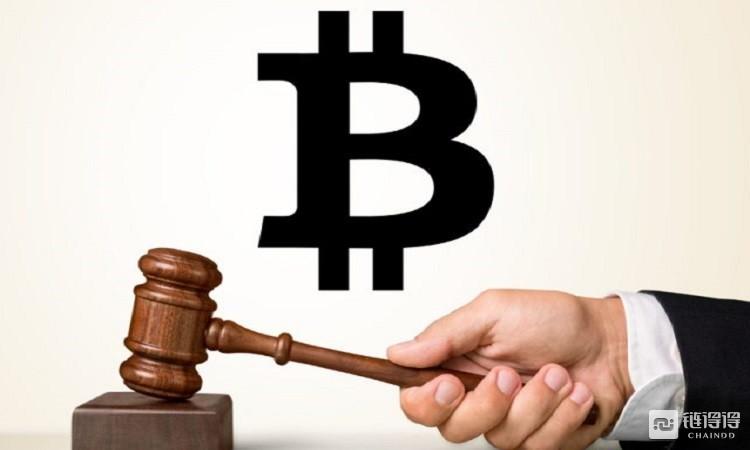 【链得得独家】全球首例数字货币及ICO监管方案全调查
