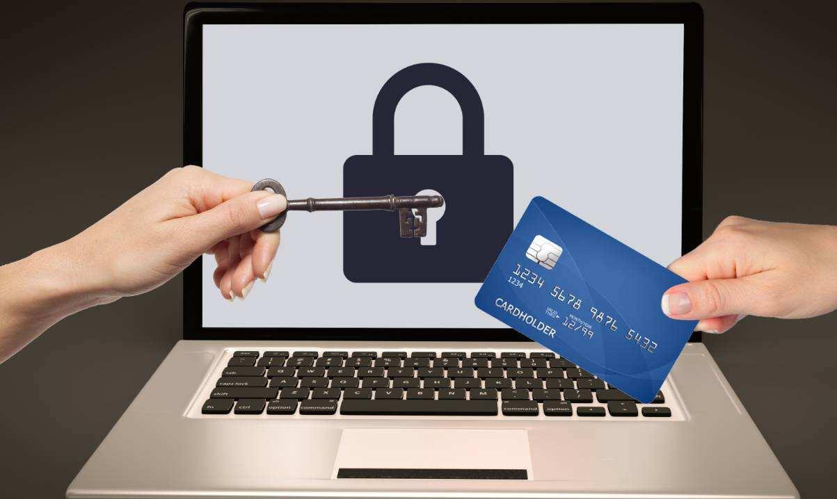 90%头部现金贷公司布局区块链,两个风口可以无缝衔接吗?