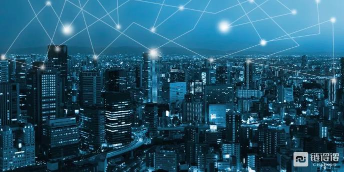 【得得分析】区块链技术如何重塑能源行业新格局?