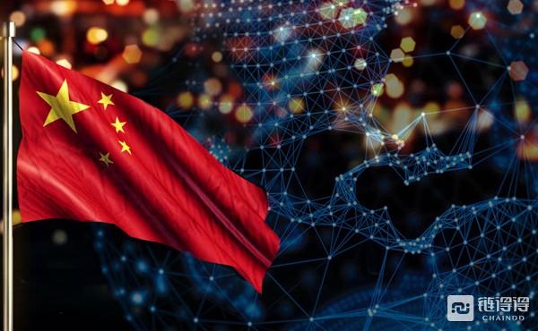 全世界过半区块链专利在中国,央行相关专利数全球居首