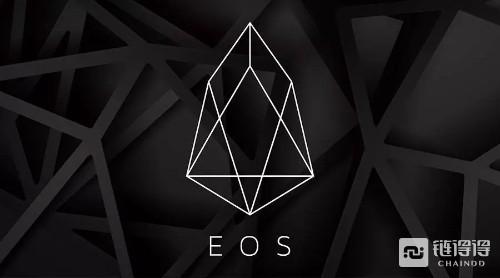 EOS入门(二)丨EOS内部进化史
