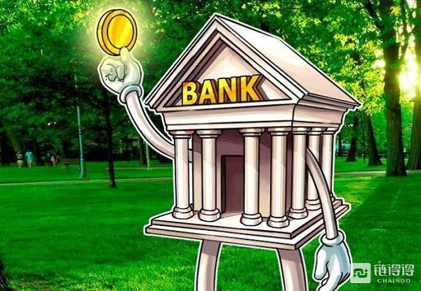 德国证券交易银行VPE,将成为该国首个交易加密货币的银行