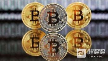 【得得专栏】殷建松:该相信巴菲特还是加密货币?