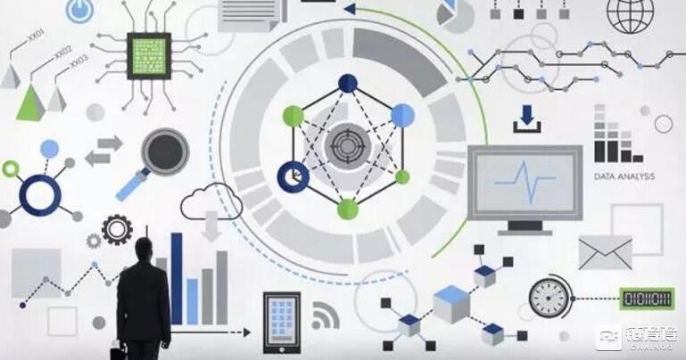 【大文观链】智能合约的数据来源:预言机和预测市场