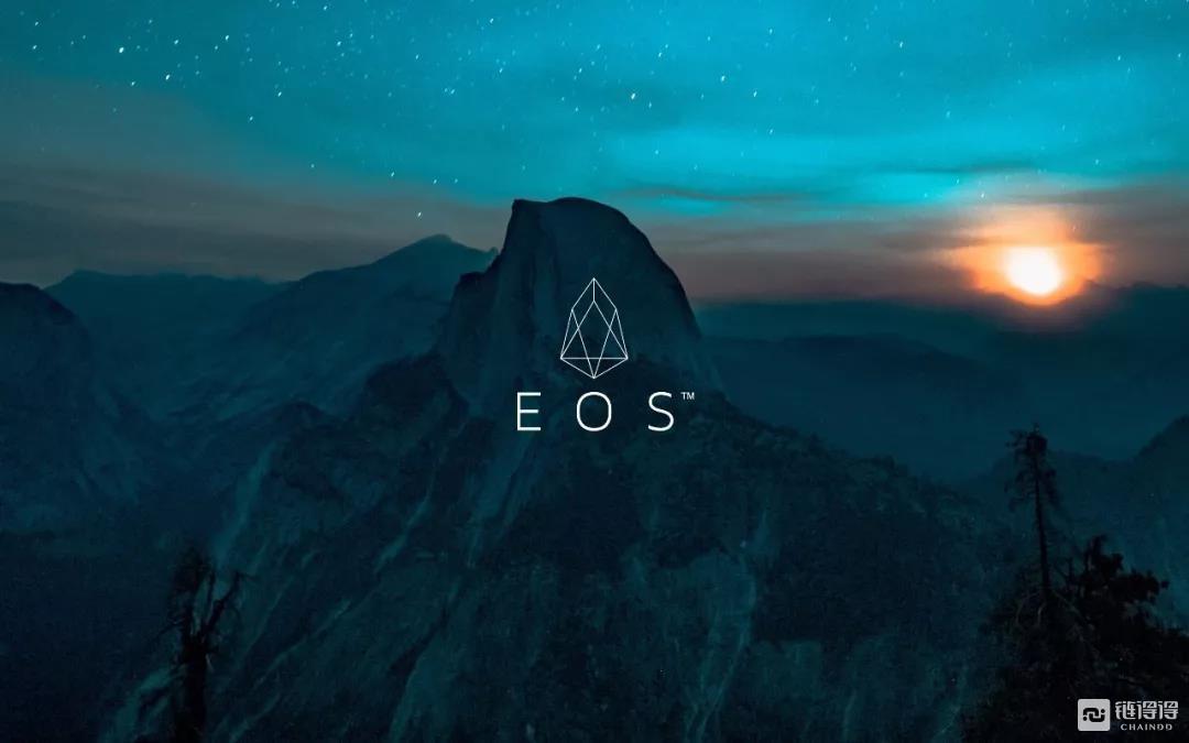 Block.one副总裁发布15条EOS节点协议
