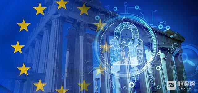 【链得得晚报】欧盟更新反洗钱法案,以降低用户和交易的匿名程度