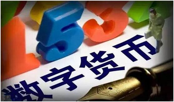 【得得专栏】何玺:罗永浩蹭数字货币热点,只是为了卖手机?