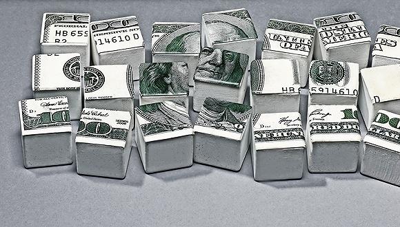 航空延误险、车险最先上链,区块链如何为高信任成本的保险业解决痛点?