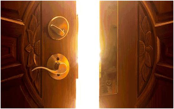 """【得得专栏】何玺:""""小协议""""打开微信小程序接入区块链的大门"""