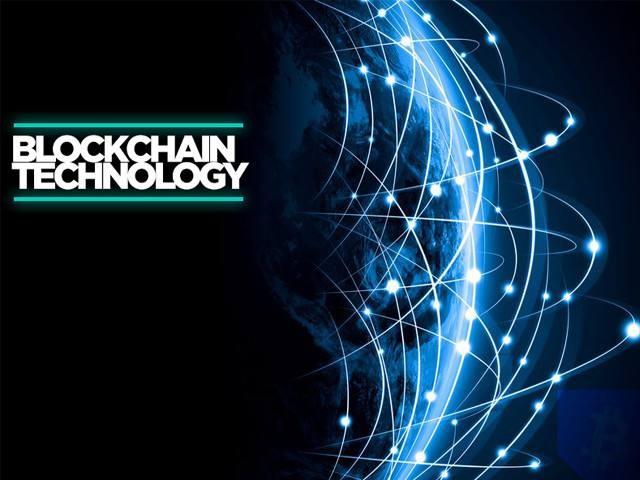 """【得得专栏】李虹含:区块链技术中的""""公链体系""""发展方向是怎样的?"""